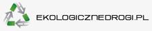 logo-ekologicznedrogi