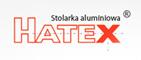 logo-hatex