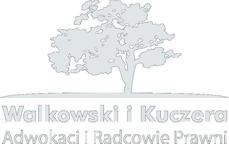 Walkowski i Kuczera - Adwokaci i Radcowie Prawni | Prawnik Gliwice